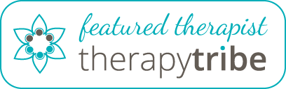 Be Authentic Family Therapy Services, Inc. Michele Putini, Director, Marriage and Family Therapist